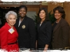 womens-initiative-luncheon-201202
