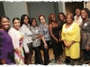 womens-initiative-luncheon-201205
