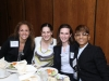 womens-initiative-luncheon-201208
