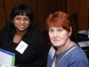 womens-initiative-luncheon-201210
