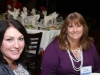 womens-initiative-luncheon-201211